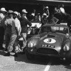 ac_cars_le_mans_heritage_electric_motor_news_04