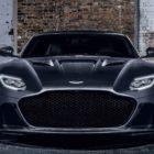 aston_martin_dbs_superleggera_electric_motor_news_02