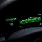 aston_martin_rapide_e_electric_motor_news_02