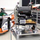 audi_e_tron_fe07_electric_motor_news_05