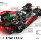 audi_e_tron_fe07_electric_motor_news_08