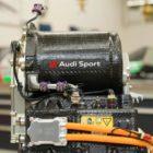 audi_e_tron_fe07_electric_motor_news_10