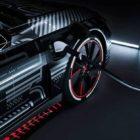 audi_e_tron_gt_electric_motor_news_03