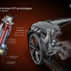 audi_rs_e-tron_gt_prototype_di_grassi_electric_motor_news_18