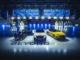 Mobilità di lusso sostenibile Bentley con la strategia Beyond100