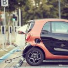 benzinai_colonnine_milano_electric_motor_news_01