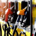 benzinai_colonnine_milano_electric_motor_news_02
