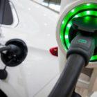 benzinai_colonnine_milano_electric_motor_news_03