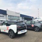 bmw_group_italia_milano_prime_electric_motor_news_03