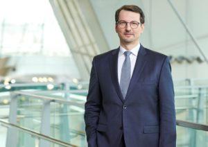 BMW rafforza la rete globale di produzione veicoli elettrici