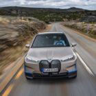 bmw_ix_first_ever_electric_motor_news_03