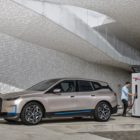 bmw_ix_first_ever_electric_motor_news_07