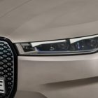 bmw_ix_first_ever_electric_motor_news_27