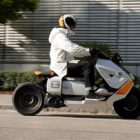 bmw_motorrad_definition_ce_04_electric_motor_news_01