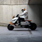 bmw_motorrad_definition_ce_04_electric_motor_news_02