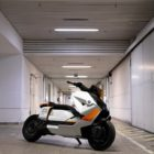 bmw_motorrad_definition_ce_04_electric_motor_news_03