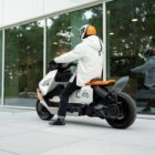 bmw_motorrad_definition_ce_04_electric_motor_news_04