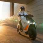bmw_motorrad_definition_ce_04_electric_motor_news_05