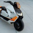 bmw_motorrad_definition_ce_04_electric_motor_news_07