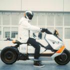 bmw_motorrad_definition_ce_04_electric_motor_news_08