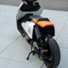 bmw_motorrad_definition_ce_04_electric_motor_news_09