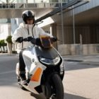 bmw_motorrad_definition_ce_04_electric_motor_news_10