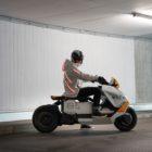 bmw_motorrad_definition_ce_04_electric_motor_news_11