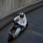 bmw_motorrad_definition_ce_04_electric_motor_news_12
