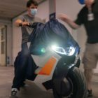 bmw_motorrad_definition_ce_04_electric_motor_news_14