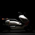 bmw_motorrad_definition_ce_04_electric_motor_news_15