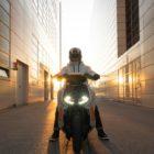 bmw_motorrad_definition_ce_04_electric_motor_news_16