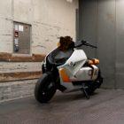 bmw_motorrad_definition_ce_04_electric_motor_news_17