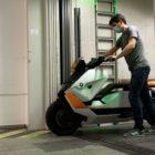 bmw_motorrad_definition_ce_04_electric_motor_news_18
