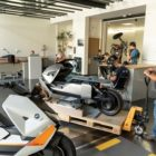 bmw_motorrad_definition_ce_04_electric_motor_news_19