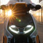 bmw_motorrad_definition_ce_04_electric_motor_news_20