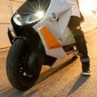 bmw_motorrad_definition_ce_04_electric_motor_news_21