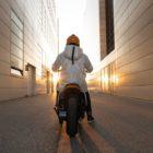 bmw_motorrad_definition_ce_04_electric_motor_news_22