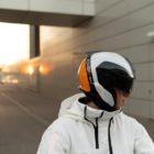 bmw_motorrad_definition_ce_04_electric_motor_news_23