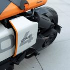 bmw_motorrad_definition_ce_04_electric_motor_news_24