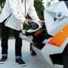 bmw_motorrad_definition_ce_04_electric_motor_news_25