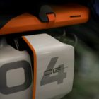 bmw_motorrad_definition_ce_04_electric_motor_news_29