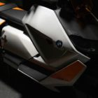 bmw_motorrad_definition_ce_04_electric_motor_news_30