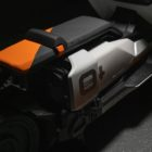 bmw_motorrad_definition_ce_04_electric_motor_news_31