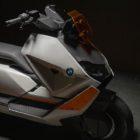 bmw_motorrad_definition_ce_04_electric_motor_news_32