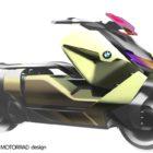 bmw_motorrad_definition_ce_04_electric_motor_news_33