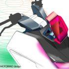 bmw_motorrad_definition_ce_04_electric_motor_news_34