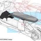 bmw_motorrad_definition_ce_04_electric_motor_news_35