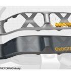 bmw_motorrad_definition_ce_04_electric_motor_news_36
