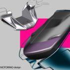 bmw_motorrad_definition_ce_04_electric_motor_news_37