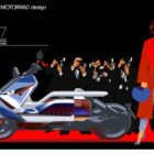 bmw_motorrad_definition_ce_04_electric_motor_news_38